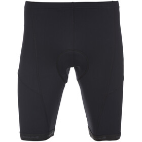 Endura 8-P Xtract Gel Short black